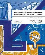 Cover-Bild zu Betriebswirtschaft für Führungspersonen (eBook) von Waibel, Roland
