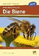 Cover-Bild zu Erste-Klasse-Projekt: Die Biene von Lehtmets, Beatrix