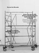 Cover-Bild zu Beyond the Biennale von Böckle, Bianca Anna