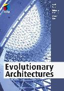 Cover-Bild zu Evolutionary Architectures