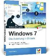 Cover-Bild zu Windows 7