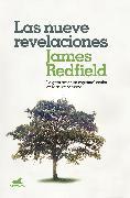 Cover-Bild zu Las nueve revelaciones / The Celestine Prophecy