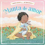 Cover-Bild zu Manta de amor (Blanket of Love)