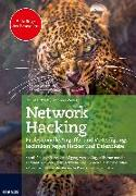 Cover-Bild zu Network Hacking
