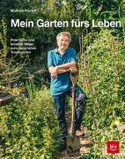 Cover-Bild zu Mein Garten fürs Leben