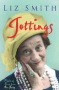 Cover-Bild zu Smith, Liz: Jottings (eBook)