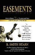 Cover-Bild zu Hearn, B. Smith: EASEMENTS