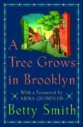 Cover-Bild zu Smith, Betty: Tree Grows in Brooklyn (eBook)