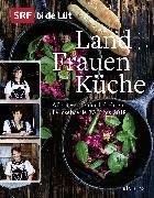 Cover-Bild zu SRF bi de Lüt - Landfrauenküche