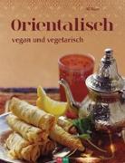 Cover-Bild zu Orientalisch