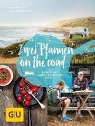 Cover-Bild zu Zwei Pfannen on the road