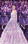 Cover-Bild zu Cass, Kiera: A korona (eBook)