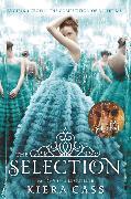 Cover-Bild zu Cass, Kiera: The Selection