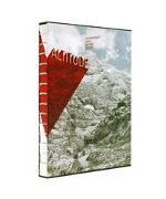 Cover-Bild zu Altitude von Bourquin, N (Hrsg.)