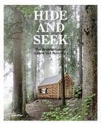 Cover-Bild zu Hide and Seek von Borges, S. (Hrsg.)