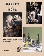 Cover-Bild zu Barley & Hops von Kopp, S. (Hrsg.)