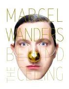 Cover-Bild zu Marcel Wanders von Wanders, Marcel