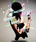Cover-Bild zu Lemon Poppy Seed von Klanten, R (Hrsg.)