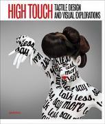 Cover-Bild zu High Touch von Klanten, R. (Hrsg.)