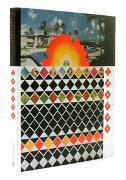 Cover-Bild zu NeoGeo von Klanten, R (Hrsg.)