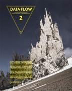 Cover-Bild zu Data Flow 2 von Klanten, R (Hrsg.)