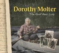 Cover-Bild zu Guy-Levar, Sarah: Dorothy Molter