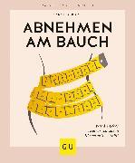 Cover-Bild zu Schocke, Sarah: Abnehmen am Bauch (eBook)