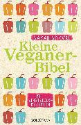 Cover-Bild zu Schocke, Sarah: Kleine Veganer-Bibel (eBook)