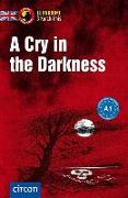 Cover-Bild zu A Cry in the Darkness von Astley, Oliver