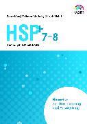 Cover-Bild zu HSP 7-8. Hinweise zur Durchführung und Auswertung