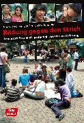 Cover-Bild zu Bildung gegen den Strich - eBook (eBook) von Sierra Jaramillo, Sara