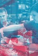 Cover-Bild zu Arbeitsagogik - Grundlagen des professionellen Handelns von Togni-Wetzel, Dario