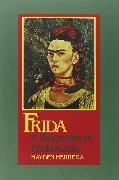 Cover-Bild zu Frida von Herrera, Hayden