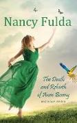 Cover-Bild zu The Death and Rebirth of Anne Bonny (eBook) von Fulda, Nancy