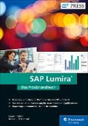 Cover-Bild zu SAP Lumira (eBook) von Lauer, Daniel