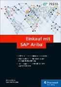 Cover-Bild zu Einkauf mit SAP Ariba (eBook) von Mock, Marcus