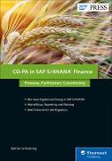 Cover-Bild zu CO-PA in SAP S/4HANA Finance (eBook) von Schmalzing, Kathrin