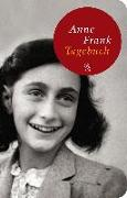 Cover-Bild zu Tagebuch von Frank, Anne