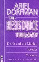 Cover-Bild zu The Resistance Trilogy von Dorfman, Ariel