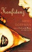 Cover-Bild zu Konfidenz von Dorfman, Ariel