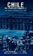 Cover-Bild zu Chile: The Other September 11 (eBook) von Dorfman, Ariel