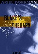Cover-Bild zu Blake's Therapy (eBook) von Dorfman, Ariel