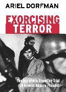 Cover-Bild zu Exorcising Terror von Dorfman, Ariel