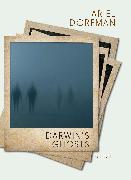 Cover-Bild zu Darwin's Ghosts (eBook) von Dorfman, Ariel