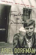 Cover-Bild zu Feeding on Dreams (eBook) von Dorfman, Ariel