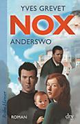 Cover-Bild zu Grevet, Yves: NOX. Anderswo