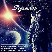 Cover-Bild zu eBook Segundos