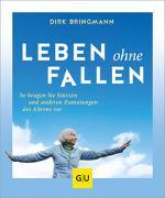 Cover-Bild zu Leben ohne Fallen von Bringmann, Dirk