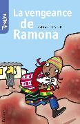 Cover-Bild zu La vengeance de Ramona (eBook) von TireLire
