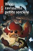 Cover-Bild zu Wica, ravissante petite sorcière (eBook) von Hee, Joëlle van